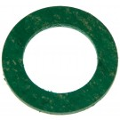 Engine Oil Drain Plug Gasket (Dorman #097-130)