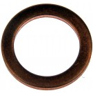 Engine Oil Drain Plug Gasket (Dorman #097-135)