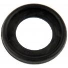 Rubber Drain Plug Gasket, Fits M12 - Dorman# 097-145