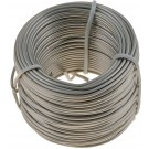 Mechanics Wire (Dorman #10161)