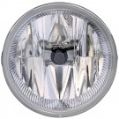 Fog Lamp Assy Left and Right - Dorman# 1571144
