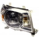 Head Lamp - Right (Dorman# 1590993)
