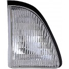Parking Lamp (Dorman# 1630203)