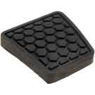 Clutch Pedal Pad - Dorman# 20717