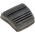 Brake And Clutch Pedal Pad - Dorman# 20739
