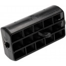 Heavy Duty HVAC Vent (Dorman# 216-5409)