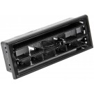 Heavy Duty HVAC Vent (Dorman# 216-5901)