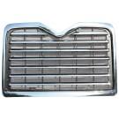 Heavy Duty Radiator Grille - Dorman# 242-5502