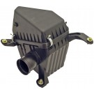 Engine Air Filter Box / Housing (Dorman 258-500)