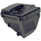 Engine Air Filter Box / Housing (Dorman 258-506)