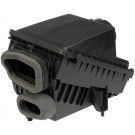 Air Filter Box / Housing (Dorman 258-513,88894276 Fits 99-02 Silverado 6.0, 8.1