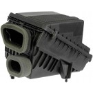 Engine Air Filter Box / Housing (Dorman 258-514)