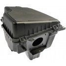 Air Filter Housing Dorman 258-521