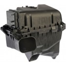Air Filter Housing Dorman 258-522