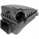 Engine Air Filter Box - Dorman# 258-535