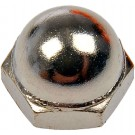Acorn Nut (Dorman #260-009)