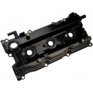 Valve Cover Kit With Gaskets & Bolts (Dorman# 264-985)