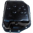 Engine Transmission Pan (Dorman# 265-835)