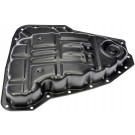 Engine Transmission Pan - Dorman# 265-843