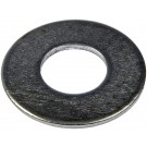 Washer (Dorman #299-020)