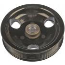 Power Steering Pump Pulley Dorman 300-319