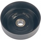 Engine Water Pump Pulley Dorman 300-932
