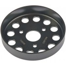 Engine Water Pump Pulley Dorman 300-943