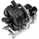 One New Secondary Air Injection Pump - Dorman# 306-002