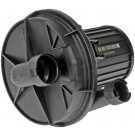 One New Secondary Air Injection Pump - Dorman# 306-029