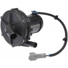 One New Secondary Air Injection Pump - Dorman# 306-035