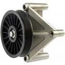 Air Conditioning Bypass Pulley (Dorman #34157)
