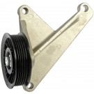 Air Conditioning Bypass Pulley (Dorman #34158)
