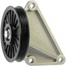 Air Conditioning Bypass Pulley (Dorman #34165)