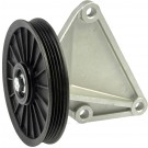 Air Conditioning Bypass Pulley (Dorman #34167)