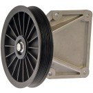 Air Conditioning Bypass Pulley (Dorman #34168)
