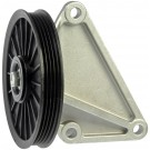 Air Conditioning Bypass Pulley (Dorman #34169)