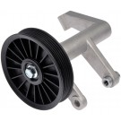 Air Conditioning Bypass Pulley - Dorman# 34292