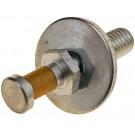 Door Lock Striker (Dorman #38441)