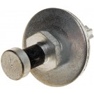 Door Lock Striker (Dorman #38442)