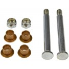 Door Hinge Pin & Bushing Kit (Dorman #38463)