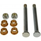 Door Hinge Pin & Bushing Kit (Dorman #38464)