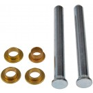 Door Hinge Pin & Bushing Kit (Dorman #38485)