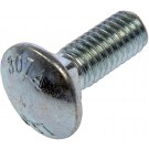 Carriage Bolt (Dorman #400-210)