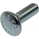 Carriage Bolt (Dorman #400-415)