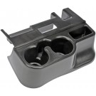 Cupholder Attachment For Console - Dorman# 41019