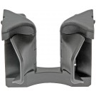 Cup Holder Insert Replacement - Dorman# 41026