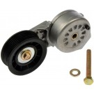Automatic Serpentine Belt Tensioner (Dorman 419-104) Assembly