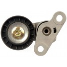 Automatic A/C Belt Tensioner Ass'y Dorman 419-109 Replaces 12580196 99-09 GM V-8