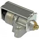 Engine Timing Belt Tensioner Dorman 420-100
