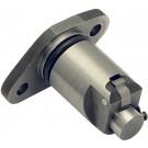 Engine Timing Chain Tensioner Dorman 420-110